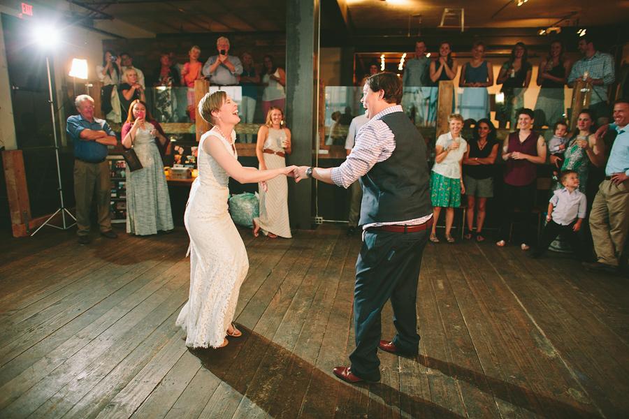 Union-Pine-Wedding-96.jpg