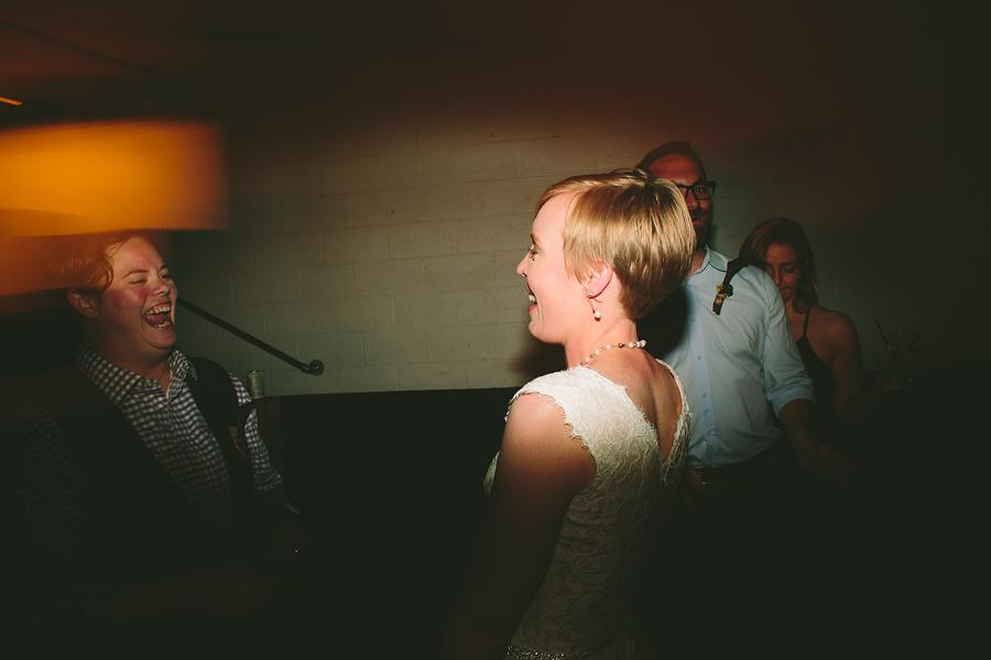 Union-Pine-Wedding-109.jpg