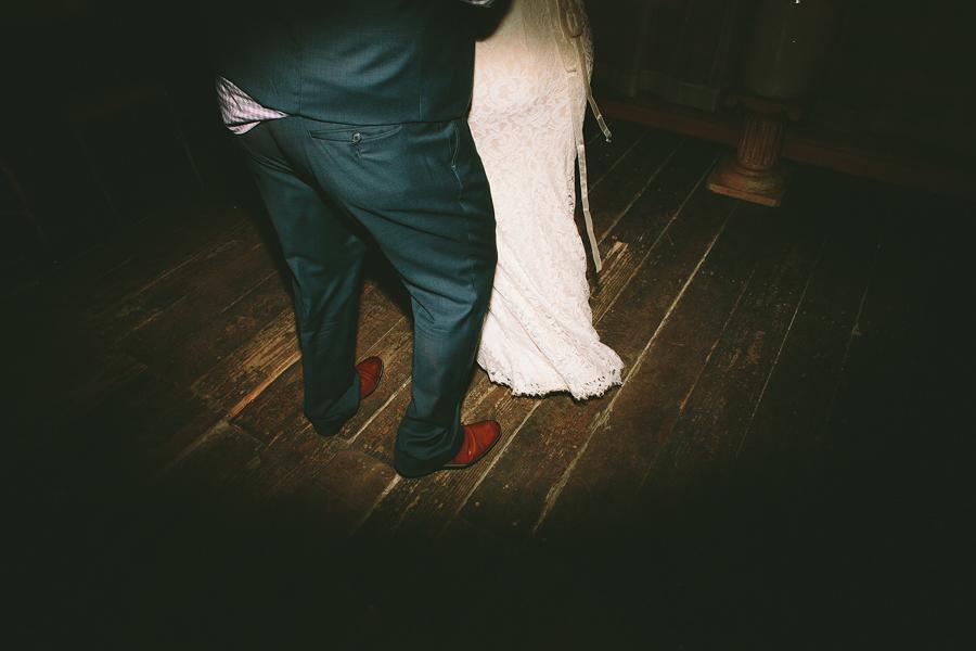 Union-Pine-Wedding-110.jpg