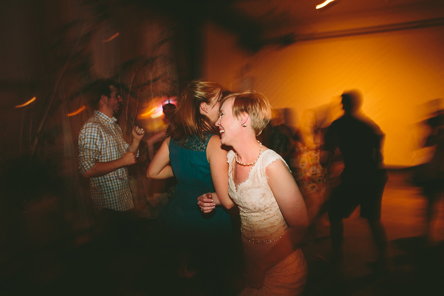 Union-Pine-Wedding-116.jpg