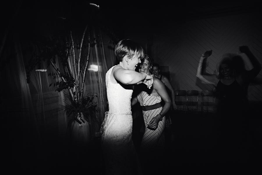 Union-Pine-Wedding-118.jpg