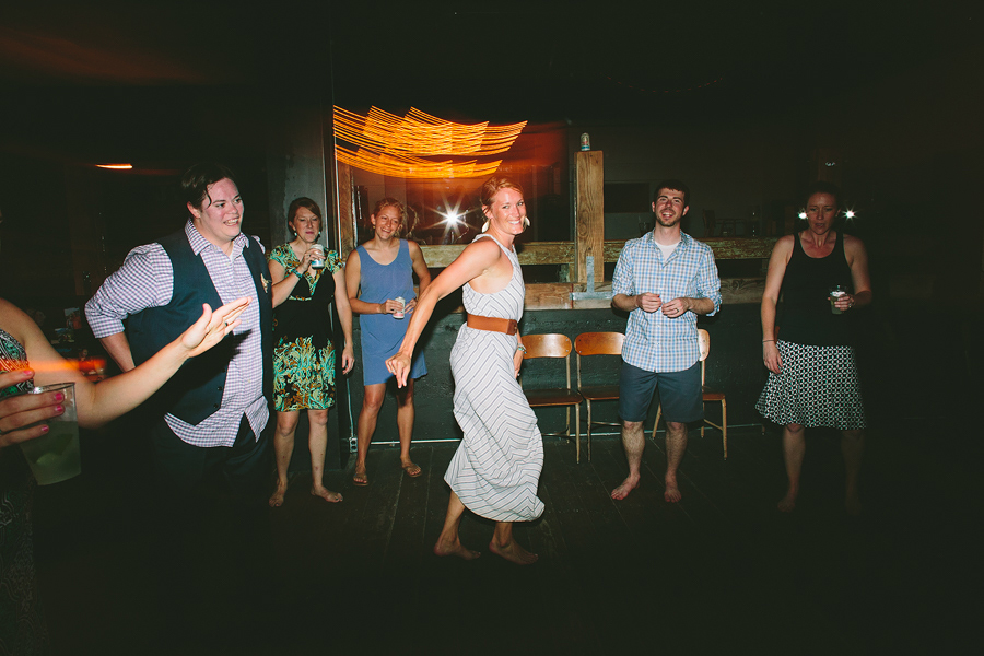 Union-Pine-Wedding-120.jpg