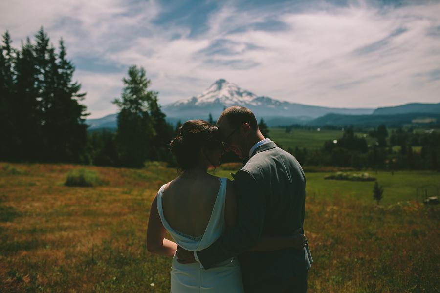 Mt-Hood-Organic-Farms-Wedding-28.jpg