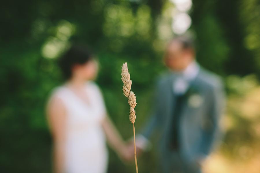 Mt-Hood-Organic-Farms-Wedding-35.jpg
