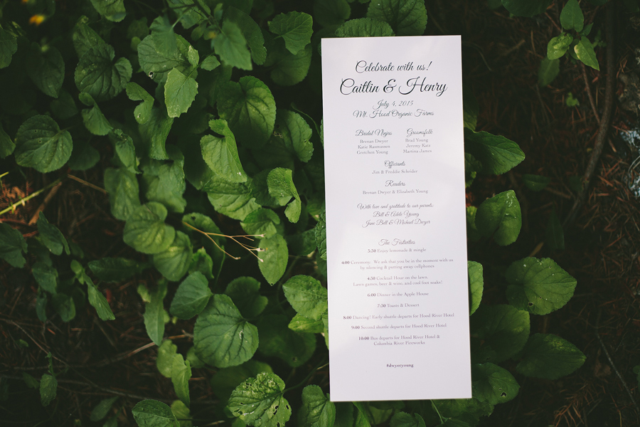 Mt-Hood-Organic-Farms-Wedding-46.jpg