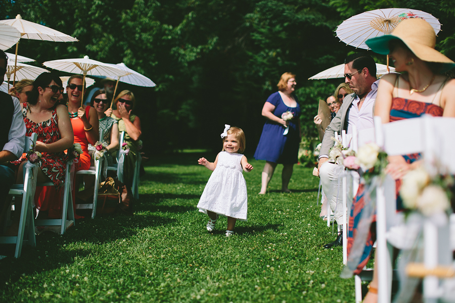Mt-Hood-Organic-Farms-Wedding-59.jpg