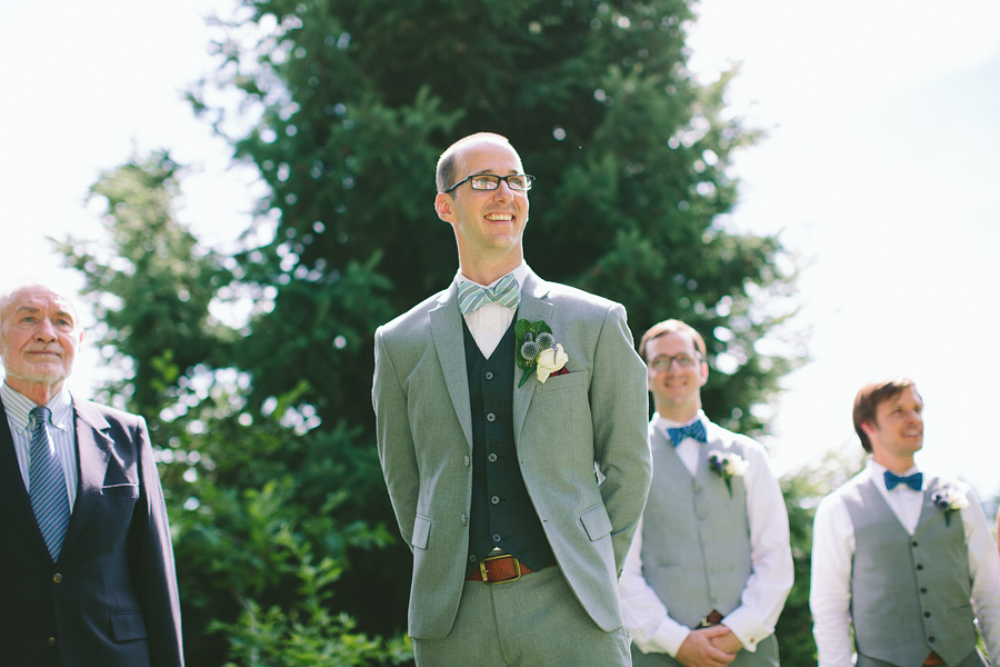Mt-Hood-Organic-Farms-Wedding-61.jpg