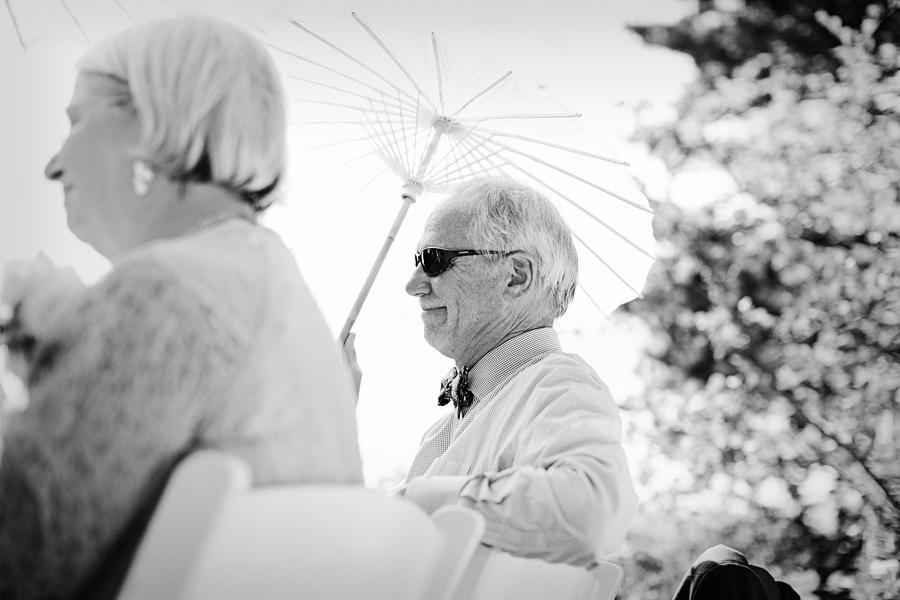 Mt-Hood-Organic-Farms-Wedding-71.jpg