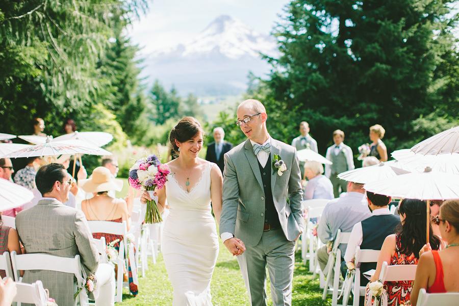 Mt-Hood-Organic-Farms-Wedding-75.jpg