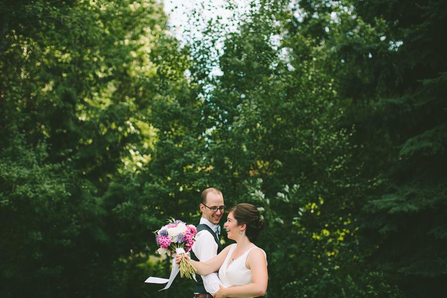 Mt-Hood-Organic-Farms-Wedding-80.jpg