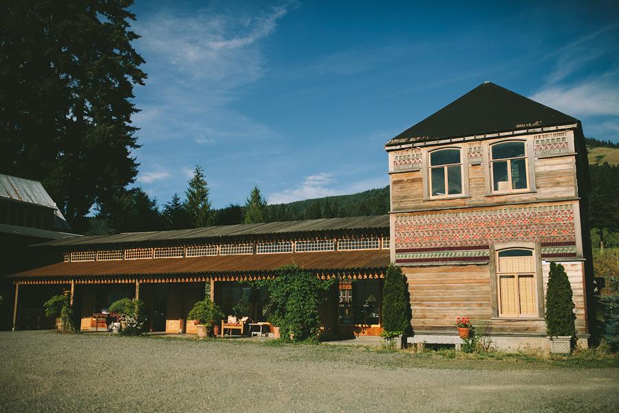 Mt-Hood-Organic-Farms-Wedding-117.jpg
