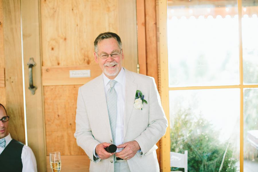 Mt-Hood-Organic-Farms-Wedding-122.jpg