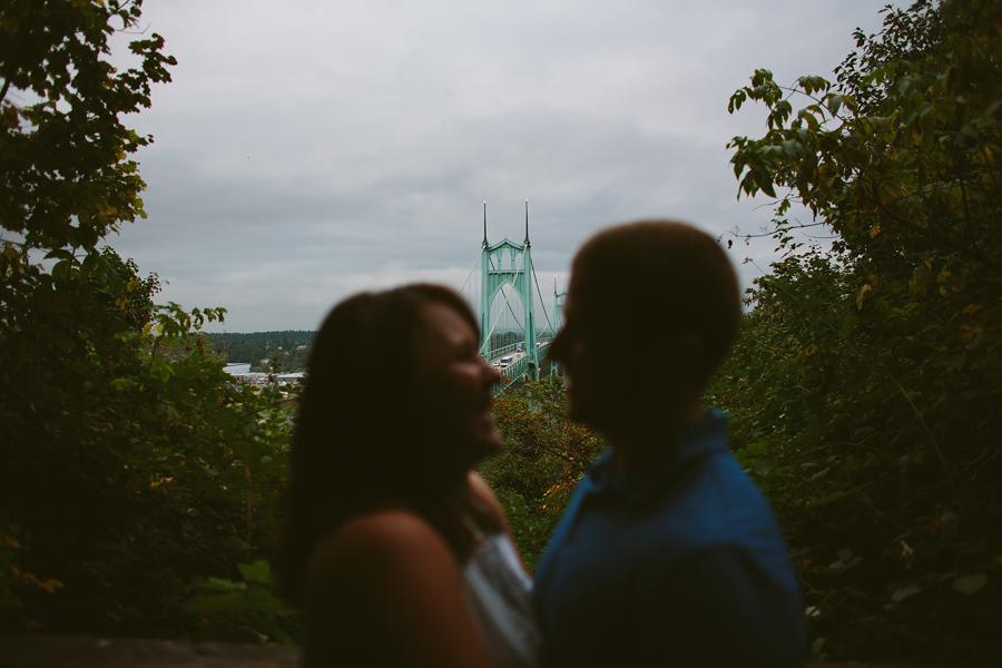 St-Johns-Bridge-Engagement-Photographs-13.jpg