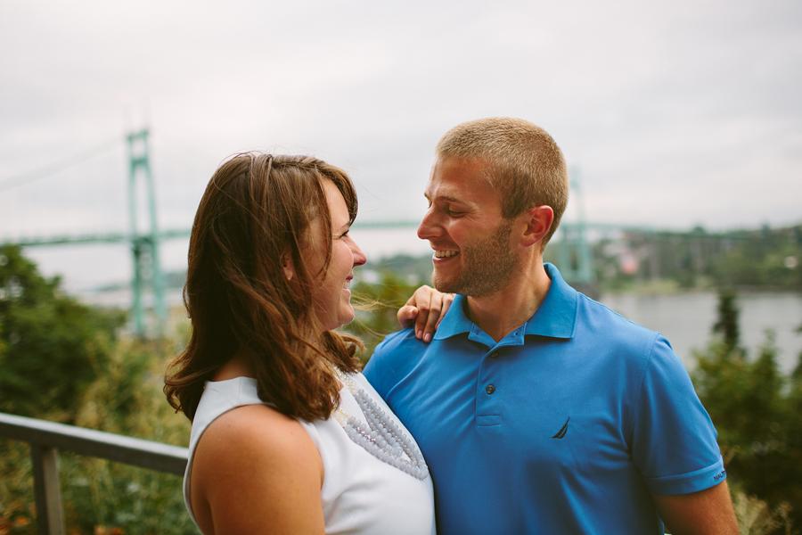 St-Johns-Bridge-Engagement-Photographs-15.jpg