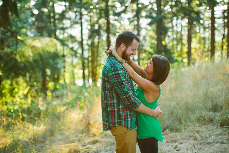 Mt-Tabor-Engagement-Photographs-5.jpg