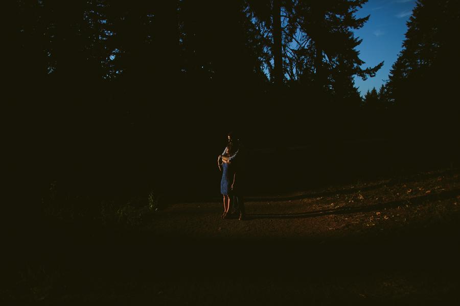 Mt-Tabor-Engagement-Photographs-10.jpg