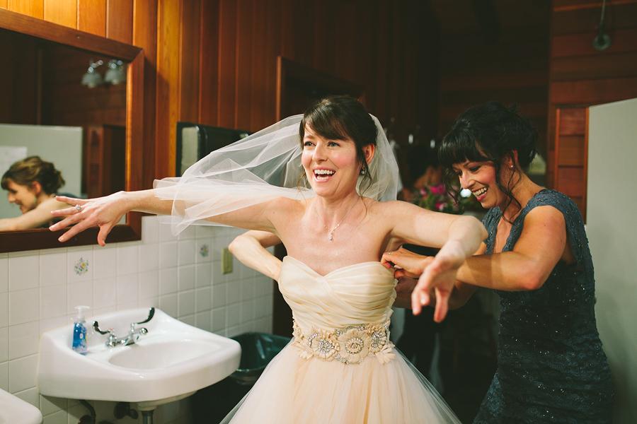 Bridal-Veil-Lakes-Wedding-19.jpg