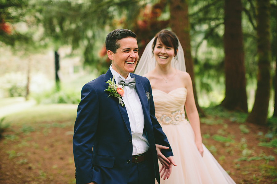 Bridal-Veil-Lakes-Wedding-30.jpg