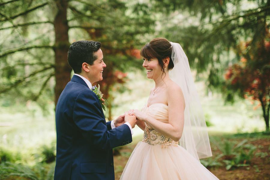 Bridal-Veil-Lakes-Wedding-33.jpg
