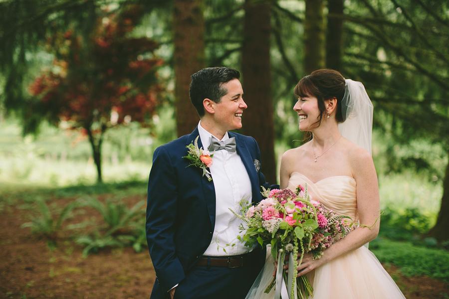 Bridal-Veil-Lakes-Wedding-35.jpg