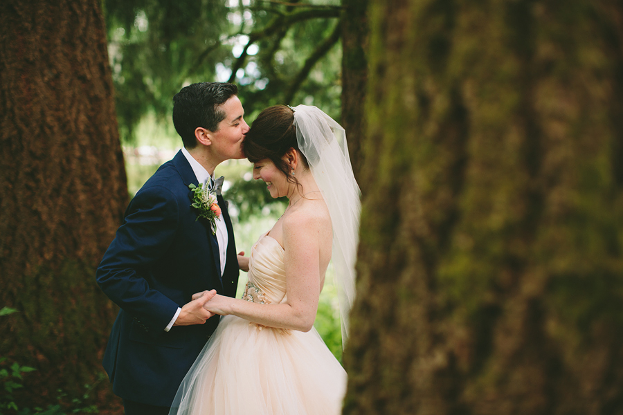 Bridal-Veil-Lakes-Wedding-46.jpg