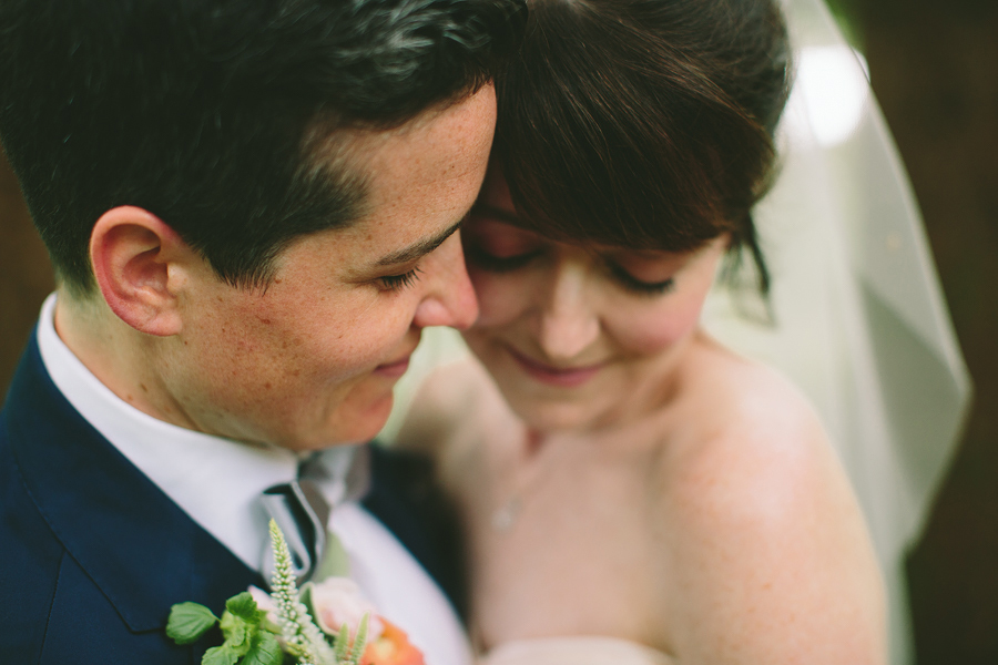 Bridal-Veil-Lakes-Wedding-48.jpg