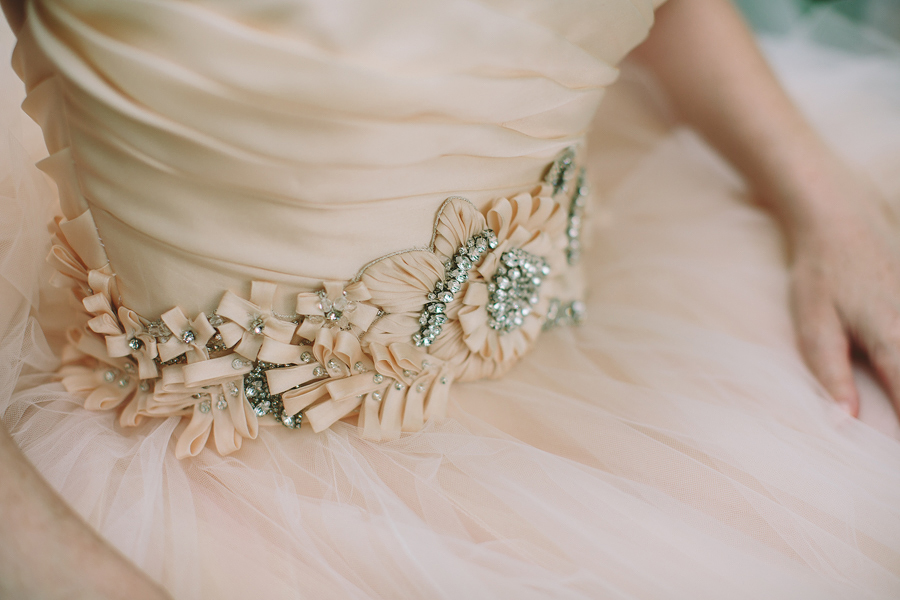 Bridal-Veil-Lakes-Wedding-49.jpg