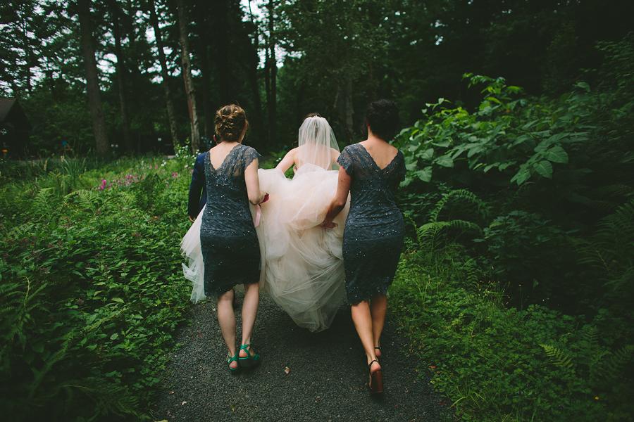 Bridal-Veil-Lakes-Wedding-51.jpg