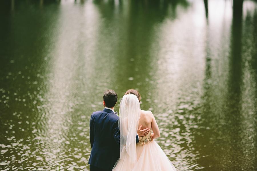 Bridal-Veil-Lakes-Wedding-54.jpg