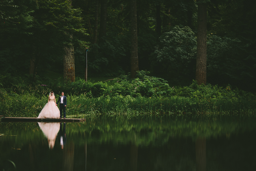Bridal-Veil-Lakes-Wedding-55.jpg