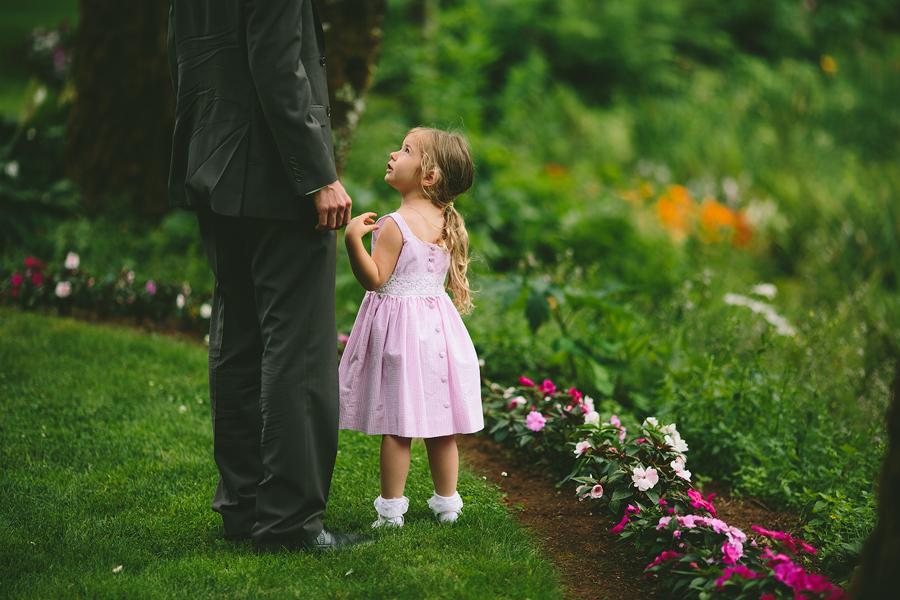 Bridal-Veil-Lakes-Wedding-56.jpg