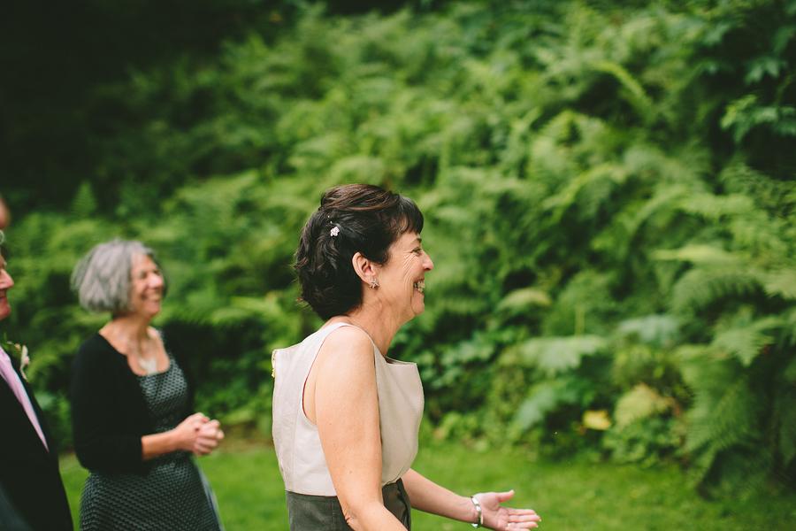 Bridal-Veil-Lakes-Wedding-61.jpg