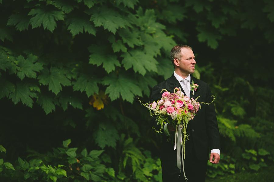 Bridal-Veil-Lakes-Wedding-64.jpg
