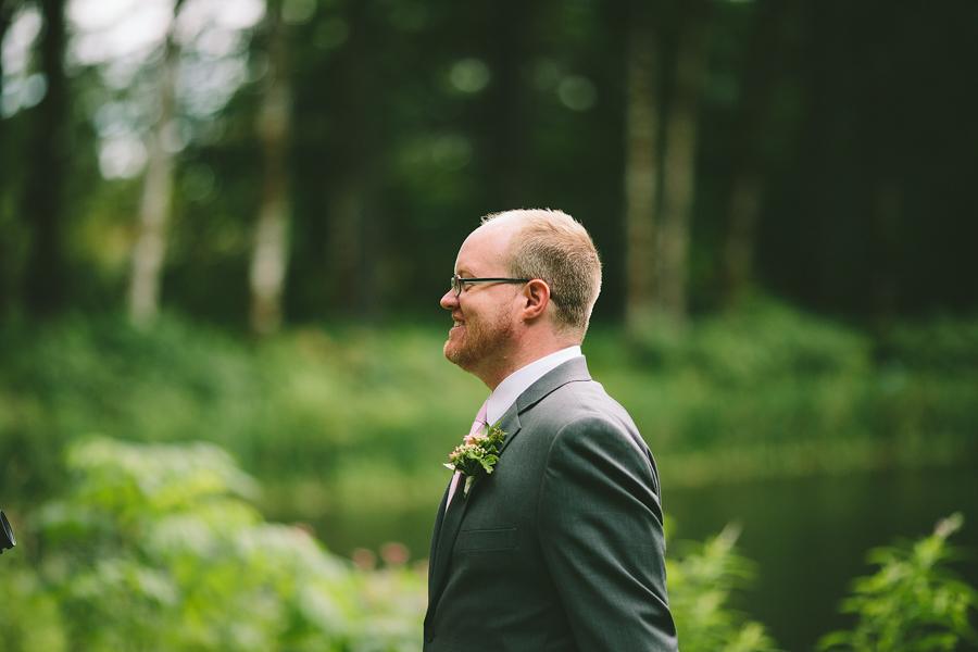 Bridal-Veil-Lakes-Wedding-65.jpg