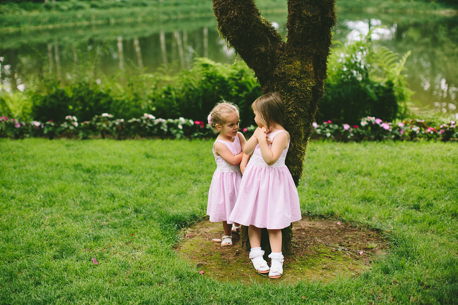 Bridal-Veil-Lakes-Wedding-73.jpg