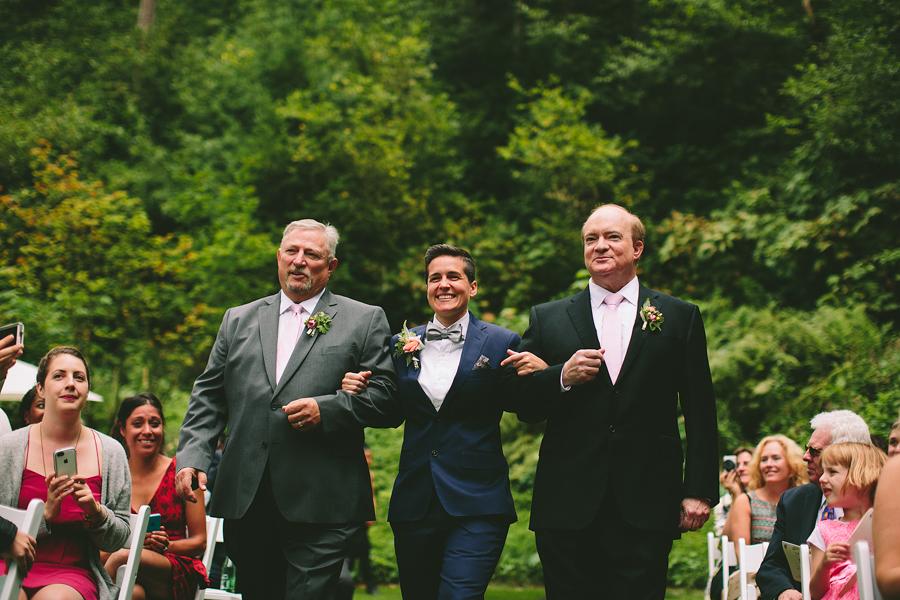 Bridal-Veil-Lakes-Wedding-79.jpg