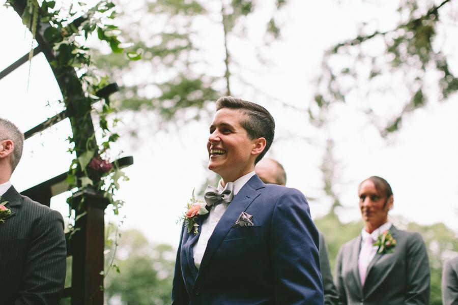 Bridal-Veil-Lakes-Wedding-84.jpg