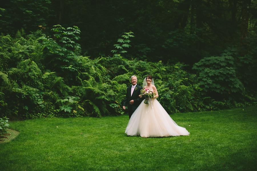 Bridal-Veil-Lakes-Wedding-85.jpg