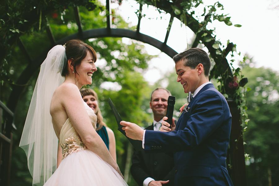 Bridal-Veil-Lakes-Wedding-90.jpg