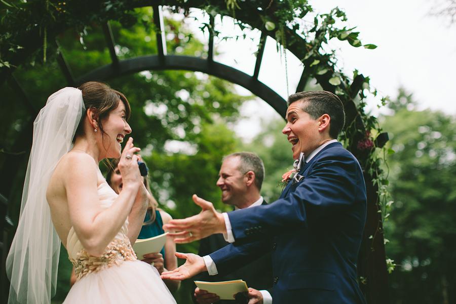 Bridal-Veil-Lakes-Wedding-95.jpg