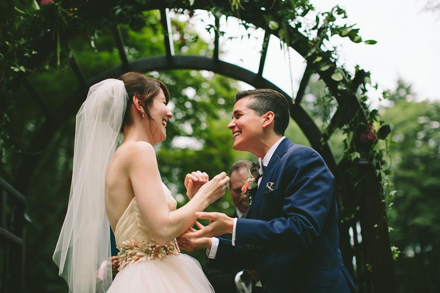Bridal-Veil-Lakes-Wedding-98.jpg