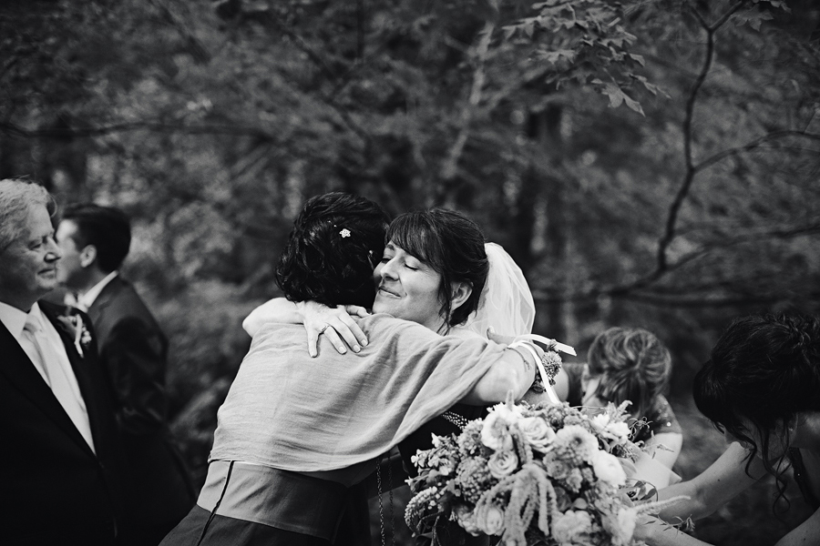 Bridal-Veil-Lakes-Wedding-103.jpg