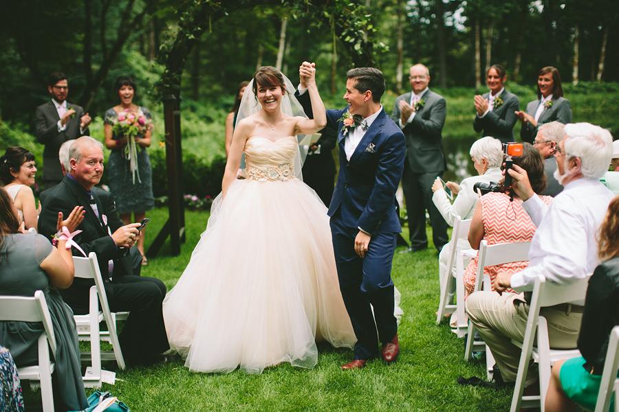 Bridal-Veil-Lakes-Wedding-100.jpg