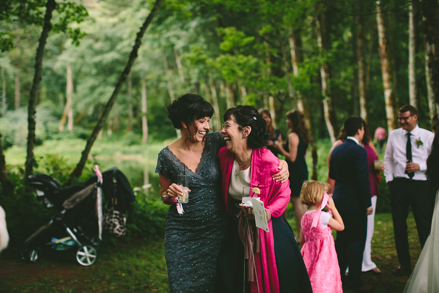 Bridal-Veil-Lakes-Wedding-113.jpg