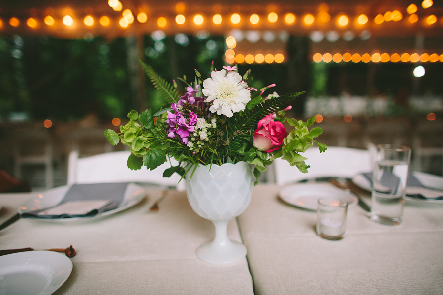 Bridal-Veil-Lakes-Wedding-123.jpg