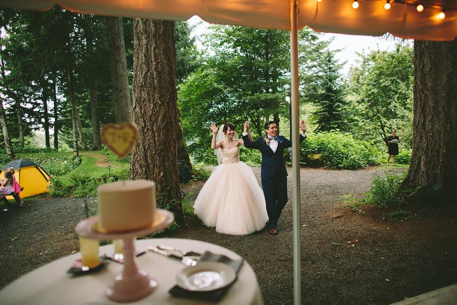 Bridal-Veil-Lakes-Wedding-125.jpg