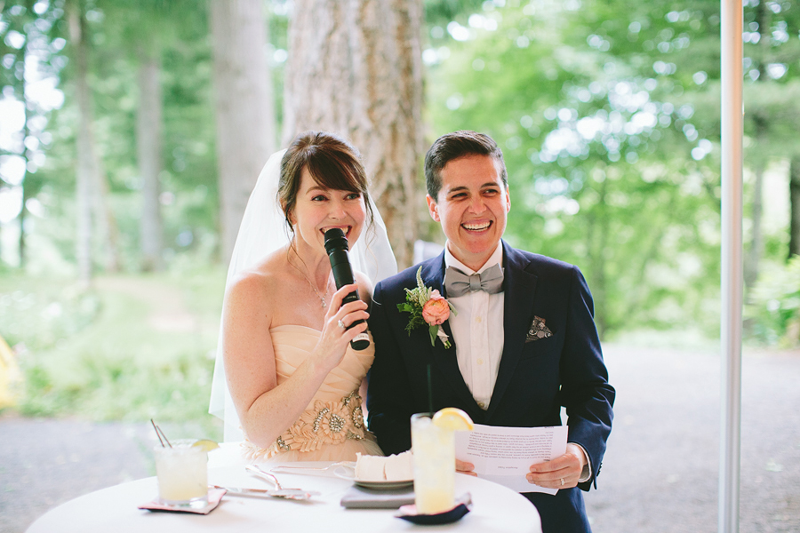 Bridal-Veil-Lakes-Wedding-126.jpg