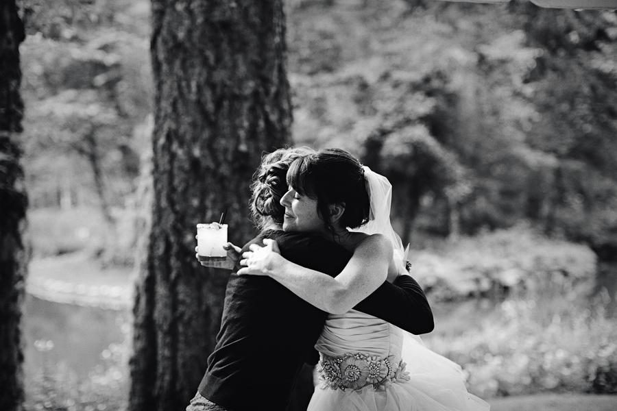 Bridal-Veil-Lakes-Wedding-127.jpg