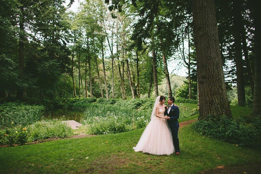 Bridal-Veil-Lakes-Wedding-124.jpg