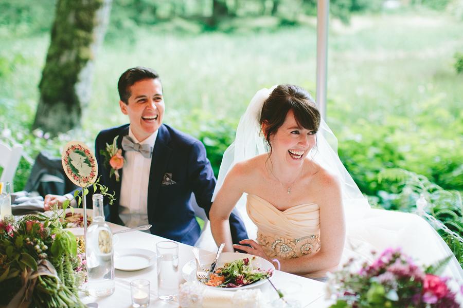 Bridal-Veil-Lakes-Wedding-132.jpg